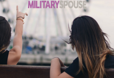 fate in our military friendships