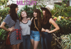 why you should befriend fellow milspouses