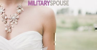 military life tips for new milspouses