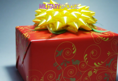 deployment care packages