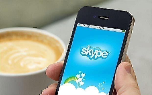 skype_1895767b