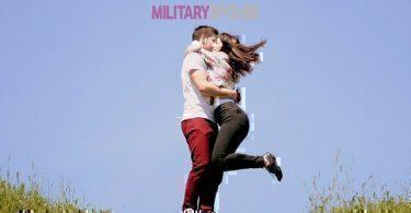 falling in love after reintegration