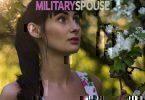 crazy questions civilians ask milspouses