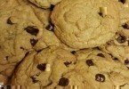 #TastyTuesday-Moms-chocolate-chip-cookies