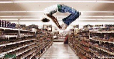 6-ways-to-beat-retailers-and-score-big