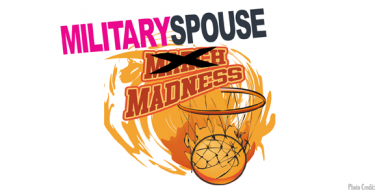 military-spouse-madness