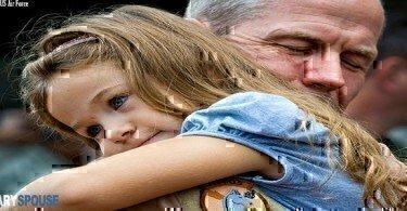 PTSD and Kids