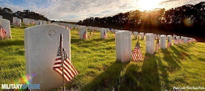 memorial day hope