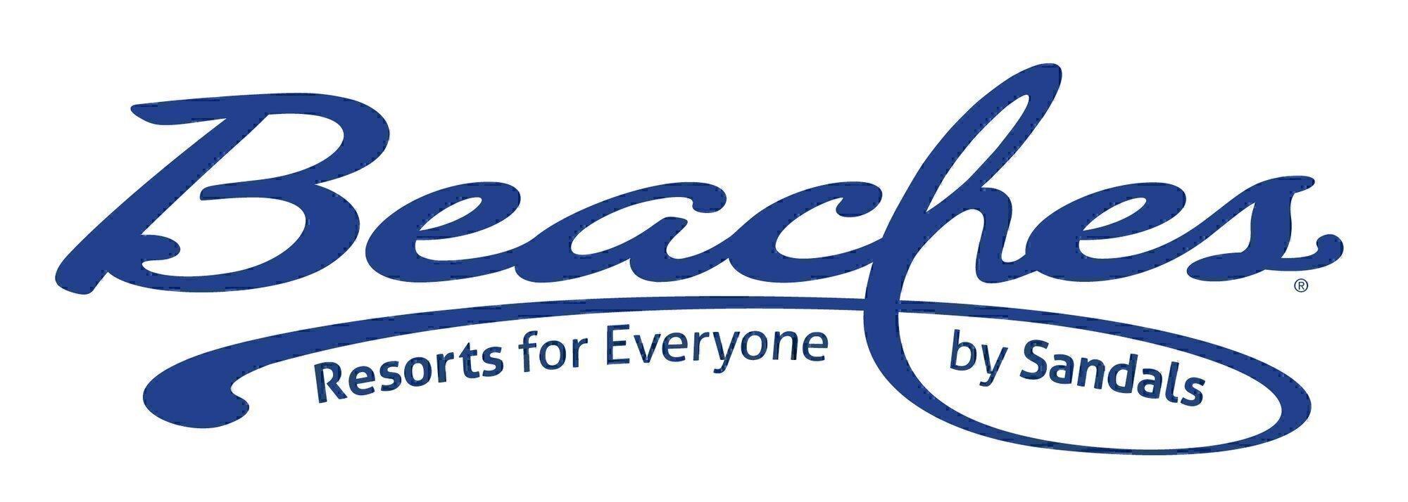 BCH Blue Logo