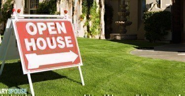 open-house-military-by-owner