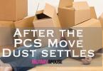 PCS Move