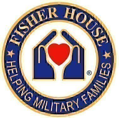 Fisher_House_Logo