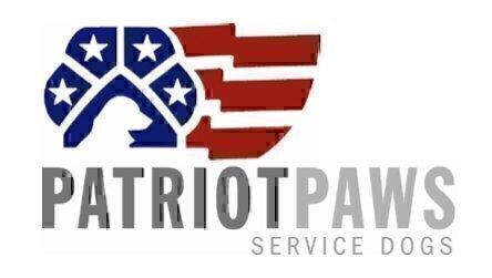 patriotpaws