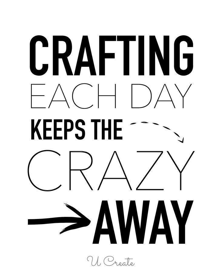 3 crafting