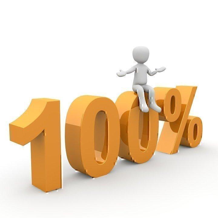 discount-1015452_960_720