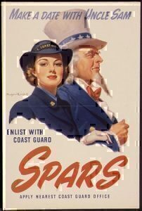 323px--Make_a_Date_with_Uncle_Sam._Enlist_with_the_Coast_Guard_SPARS-_-_NARA_-_513664