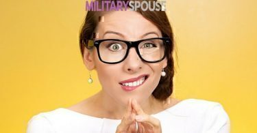 hilarious ways to count down deployment