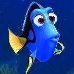 rs_300x300-150814144007-600.Dory-Finding-Nemo.ms.081415