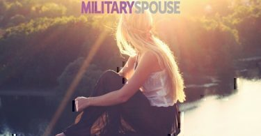 divorced military spouse