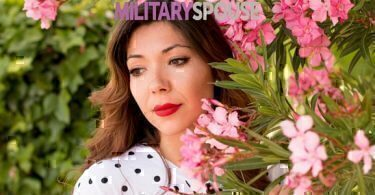 to that one military spouse - you can't bully me