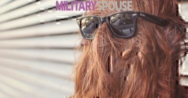 military life quirks that would be weird to civilians
