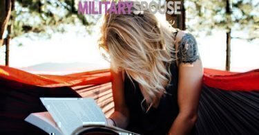 positive military inspired habits