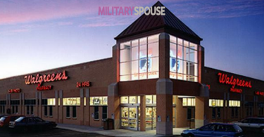 military news Tricare