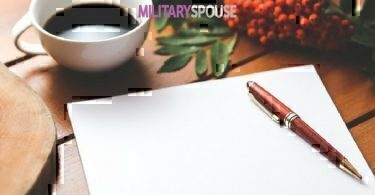Military Spouse Careers
