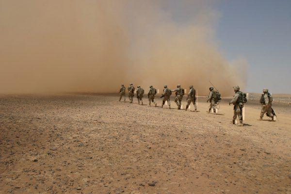 soldiers_sandsstorm