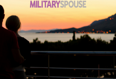 ways to reintegrate your spouse after homecoming