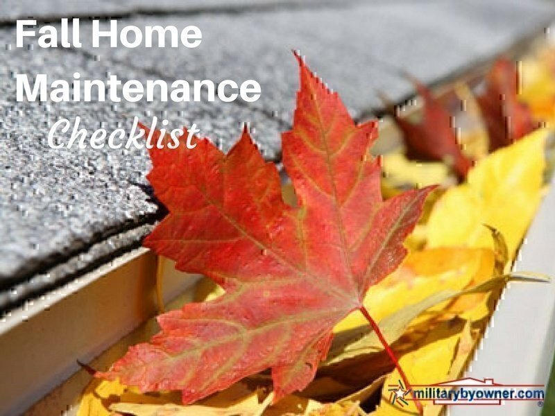 8_fall_home_maintenance_tasks