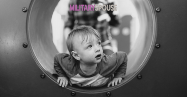 My Son Didn't Choose His Military Life and I Feel Guilty About It