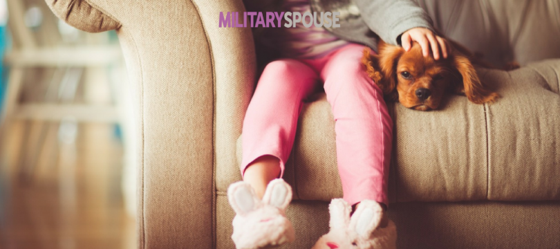 10 Things I've Learned From My Military Brats