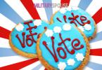 i-voted-sticker-free-stuff-discount