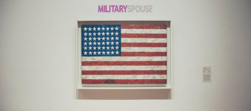 family enlistment!