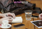 For The Mil-Spouse: How To Be A Good Spouse Sponsor