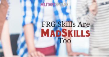 MadSkills