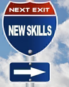 new-skills-sign-post-cropped
