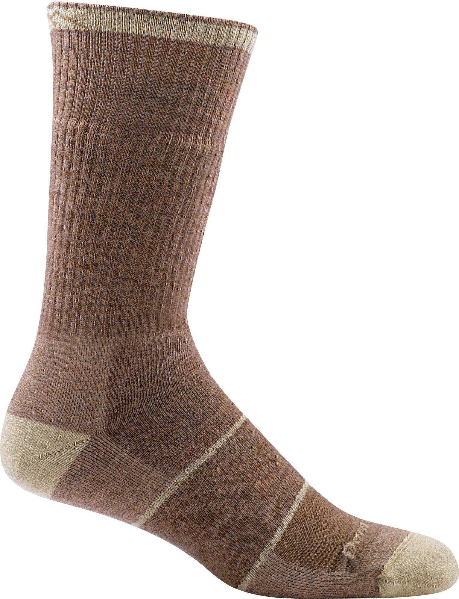 boot-sock