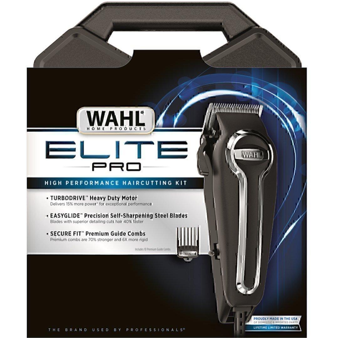 elite-pro-wahl