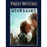 romantic militarythemed movies