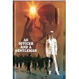 romantic military-themed movies