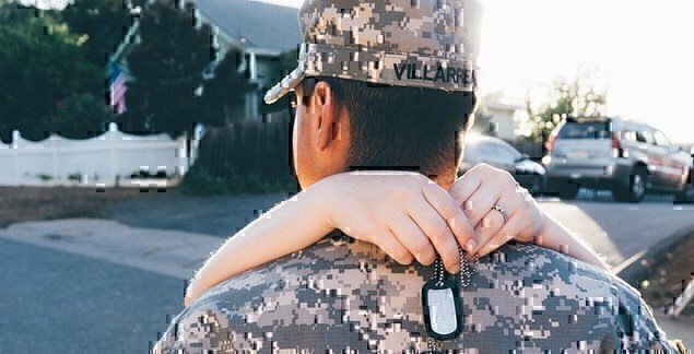 help-your-spouse-prepare-for-military-transition-e1439326447222