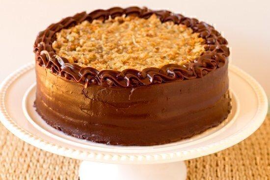 german-chocolate-cake-1-550