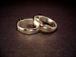 wedding_rings_259x194