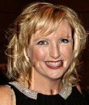 Stacy Huisman