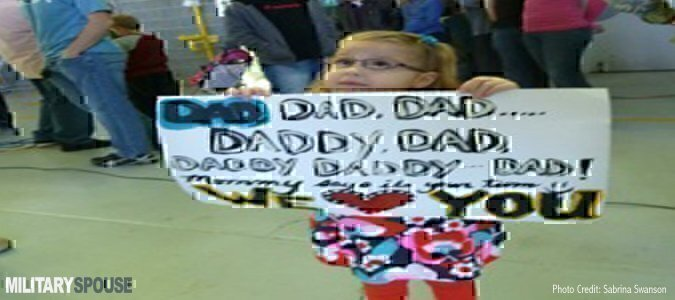 9 more homecoming signs we love