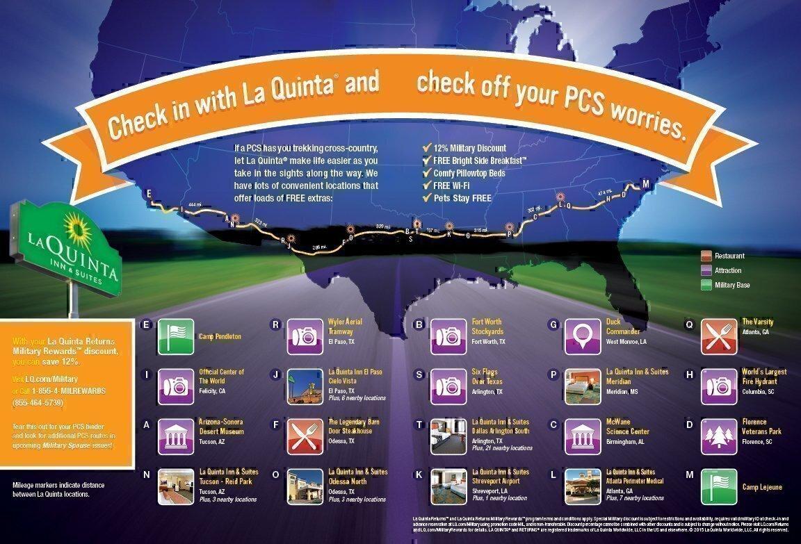 1LQ-MIL-7234 PCS Maps Route Ad_FINAL
