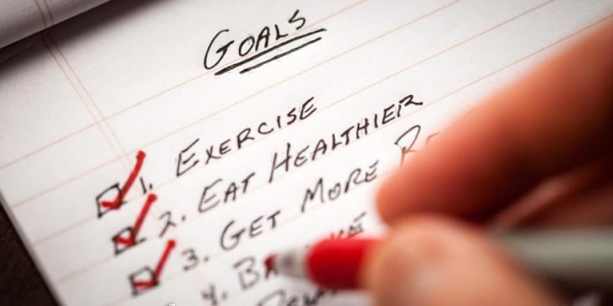 Merck Engage health