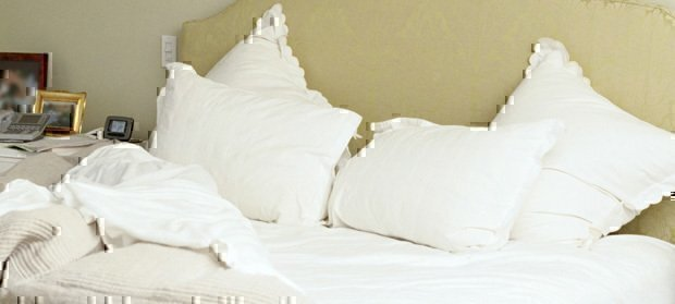 lifestyle-causes-of-insomnia-article